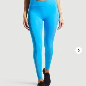 Brand new gymshark leggings
